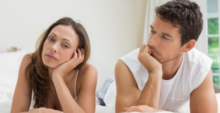 Cinsel Terapi ve Cinsel Terapist